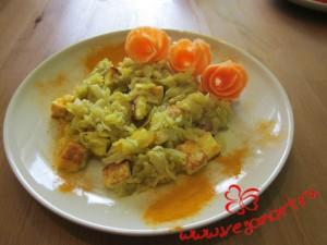 Блюда с фасолью постные рецепты с фото