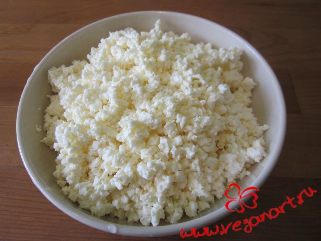 Рецепты вторых блюд из фарша пошагово