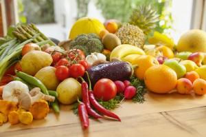 Вегетарианство, с чего начать