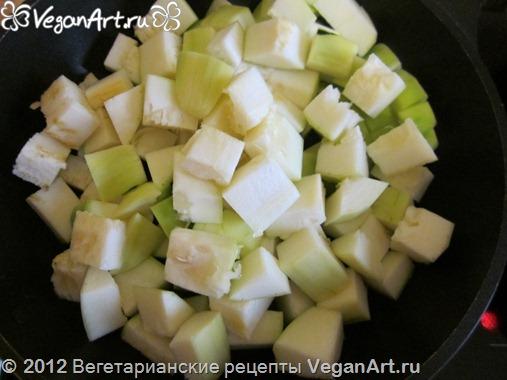 Kabachki-narezannye