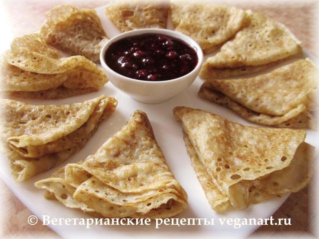 Рыба с картошкой в фольге пошаговый рецепт с